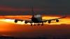 Индийские авиакомпании начали штрафовать за сброс экскрементов с самолетов