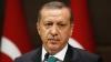 Эрдоган заявил о связи стрелявшего в посла Карлова с Гюленом