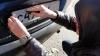 Трое мужчин из Калараша задержаны по подозрению в краже автомобильных номеров