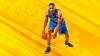 """""""Оклахома-Сити Тандер"""" выиграла пятый матч подряд в НБА"""