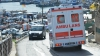 СМИ: посол России в Турции госпитализирован после вооруженного нападения