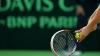 Призовой фонд Australian Open увеличен на 14 процентов