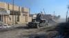 Из-за ошибочного удара ВВС США в Мосуле погибло около 90 иракских военных