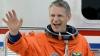 Названа причина смерти знаменитого астронавта НАСА Пирса Селлерса