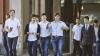 В Молдове начали появляться Районные советы молодежи