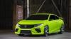 К 2020 году компания Honda выпустит новые электрокары и гибриды