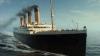 "В Китае строят копию ""Титаника"""