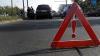 Полиция: задержан водитель, который спровоцировал аварию, приведщую к гибели ребёнка