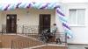 Оставшиеся без крова 15 семей из Чадыр-Лунги получили квартиры