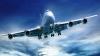 7 декабря отмечают день гражданской авиации