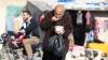 Минобороны готово содействовать Западу в доставке гумпомощи в Алеппо