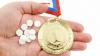 Макларен: более 1000 российских атлетов уличены в допинге