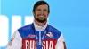Третьяков выиграл этап Кубка мира по скелетону в Лейк-Плэсиде