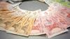 Новый закон о пенсиях позволит увеличить выплаты всем получателям