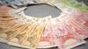 Парламент принял в первом чтении проект о либерализации капитала и налогового стимулирования