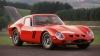 Самую дорогую машину Ferrari 250 GTO 1962 года выставили на аукцион