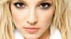 Бритни Спирс отмечает 35-летие