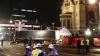 Задержаны четыре подозреваемых в подготовке теракта в Берлине