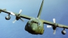 В Индонезии минувшей ночью во время учений разбился военный самолёт
