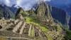 Автобус с полицейскими упал в пропасть в Перу, более 10 погибших