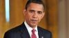 Обама назвал ошибки США в Ираке причиной зарождения ИГ