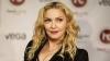 """Мадонна стала """"Женщиной года"""" по версии американского журнала Billboard"""