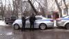 В московской квартире жестоко зарезали 12-летнюю девочку
