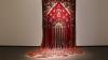 В Нью-Йорке открылась выставка психоделических ковров