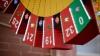 Азартные игры, за исключением казино, будут находиться под монополией государства