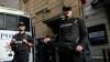 В Анкаре задержаны восемь боевиков ИГ по подозрению в подготовке теракта