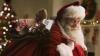 В Италии уволили дирижера после слов детям, что Санта-Клауса не существует