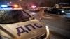 Пьяный водитель устроил гонки в здании аэропорта Казани