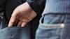 В столице задержали карманного вора, орудующего с сообщником в маршрутках