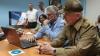 Куба запустила производство ноутбуков и планшетов