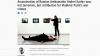 МИД РФ требует от New York Daily News извинений за оправдание убийства Карлова