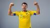Александр Гацкан провел мастер-классы для юных любителей футбола
