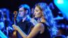 Moldovan National Youth Orchestra дал первый концерт зимней серии
