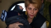 На борту рухнувшего Ту-154 находилась знаменитая доктор Лиза