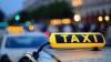 Множество водителей такси оштрафовали в ходе очередного рейда