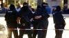 Полиция в Нидерландах задержала предполагаемого террориста