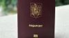 Жители Молдовы, с румынским гражданством смогут проголосовать на основе удостоверения
