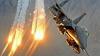 В Ираке опровергли сообщения об ошибочном авиаударе США