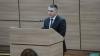 На пост главы тираспольской администрации был избран Вадим Красносельский