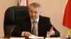 Бывший мэр Владикавказа объявлен в розыск