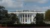 Вашингтон объяснил причину высылки российских дипломатов