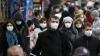 Роспотребнадзор объявил о начале эпидемии гриппа в регионах России