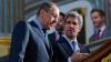 Лавров оценил новые предложения США по Сирии