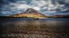 Ирландский Донегол возглавил список самых интересных мест в мире