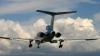 Названа главная версия падения Ту-154 в Черном море