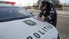 На сколько и зачем увеличат зарплаты молдавским патрульным